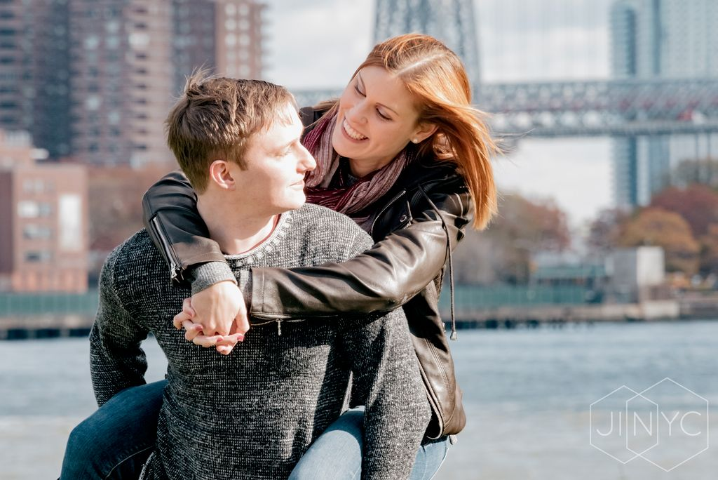 Couples, Engagement, and Anniversary Photography Examples