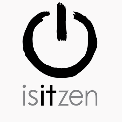 Avatar for ISITZEN remote/onsite support