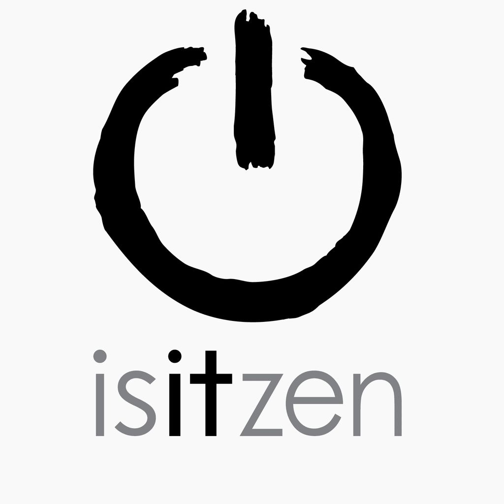 ISITZEN remote/onsite support
