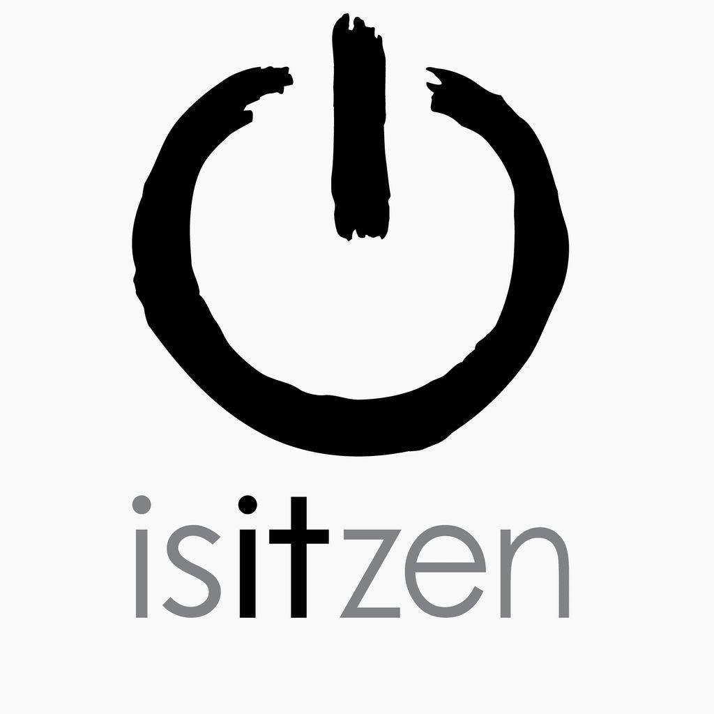 ISITZEN remote/onsite support