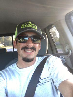 Avatar for Boyle construction group LLC Ocala, FL Thumbtack