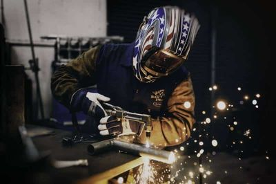 Avatar for HL WELDING & SERVICES