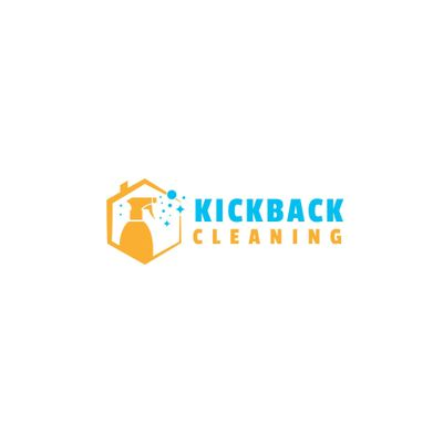 Avatar for Kick Back Cleaning Service, LLC