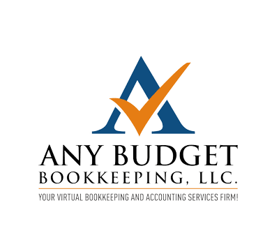 Avatar for Any Budget Bookkeeping, LLC. Kennesaw, GA Thumbtack