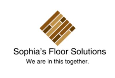 Avatar for Sophia's floor solutions llc.