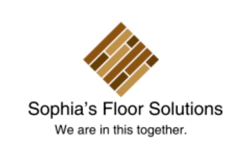 Sophia's floor solutions llc.