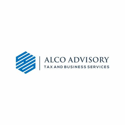 Avatar for ALCO Advisory Tax and Business Services