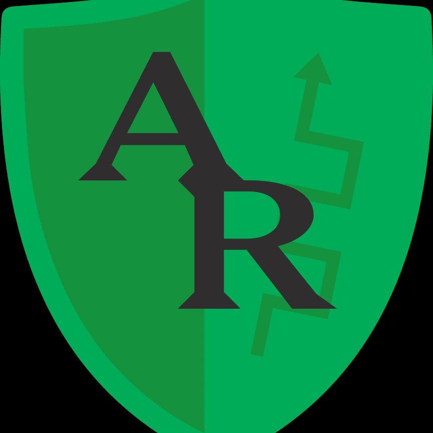 Armored Restoration