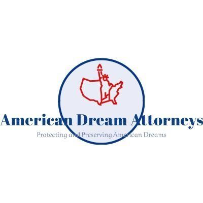 Avatar for American Dream Attorney Miami, FL Thumbtack