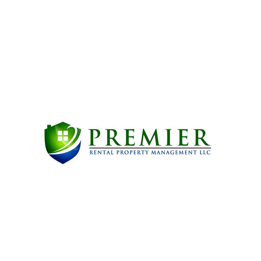 Premier Rental Property Management LLC