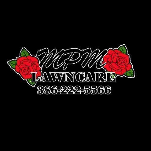 Morris Property Maintenance LLC