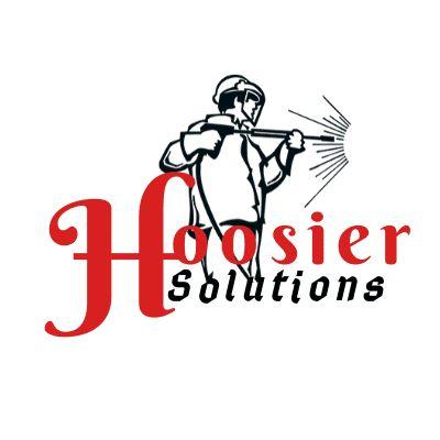 Hoosier Wash Solutions