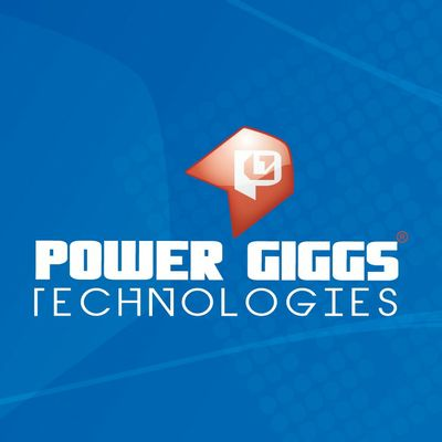 Avatar for Power Giggs Technologies Bowie, MD Thumbtack