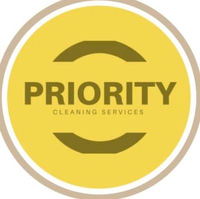 Avatar for Priority Cleaning Service. San Bernardino, CA Thumbtack