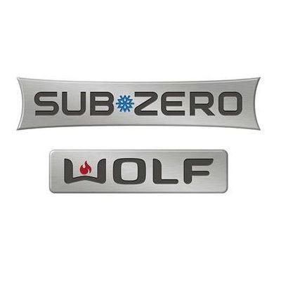 Avatar for Subzero-Wolf Repair Services