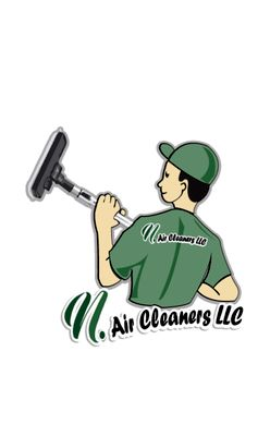 Avatar for Natural Air Cleaners LLC