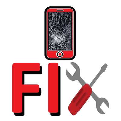 Avatar for FixAll Smartphones