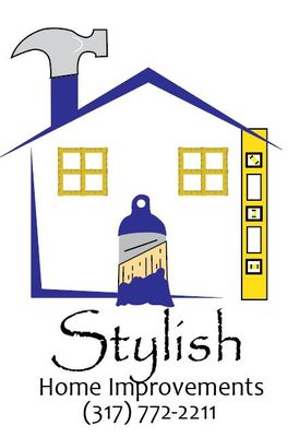 Avatar for Stylish Home Improvements LLC