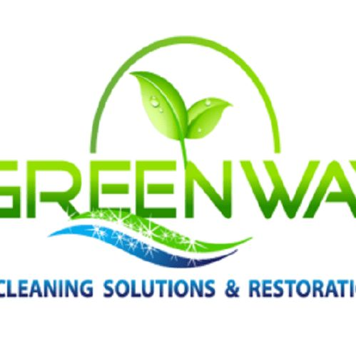 Greenway Cleaning Floor Solutions