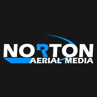 Avatar for Norton Aerial Media Flowery Branch, GA Thumbtack