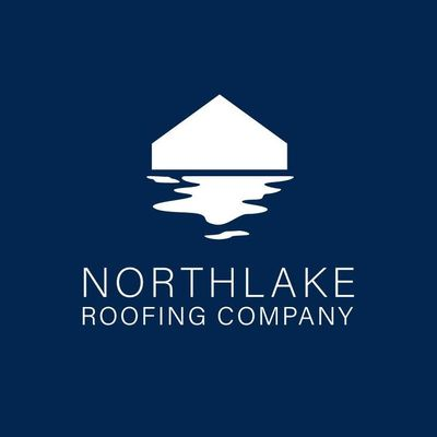 Avatar for Northlake Roofing Company