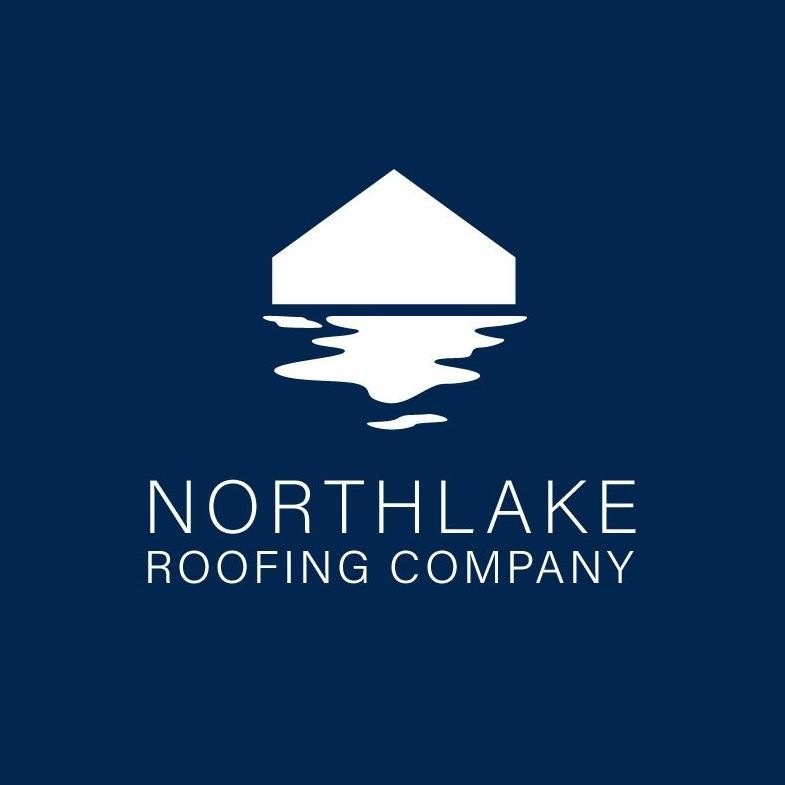 Northlake Roofing Company