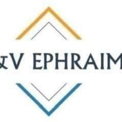 Avatar for A&V Ephraim LLC