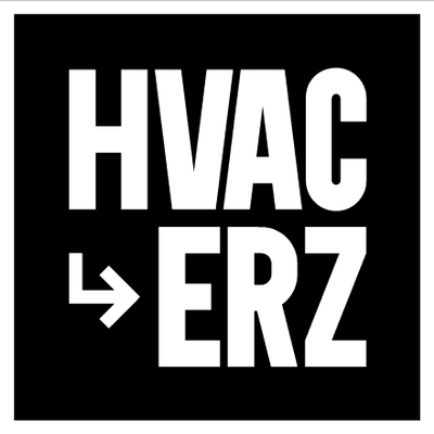 Avatar for TecHvac HVACerzzz San Jose, CA Thumbtack
