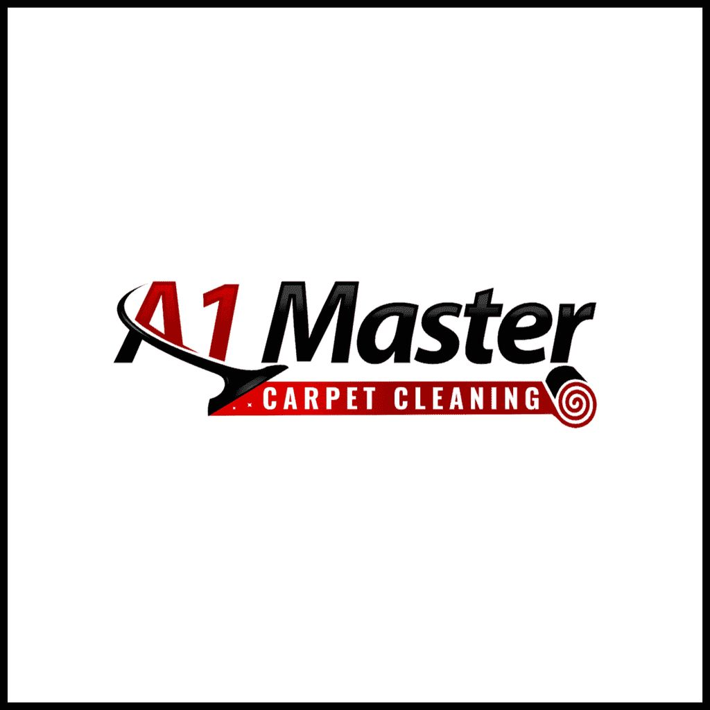 A1 Master Carpet Cleaning