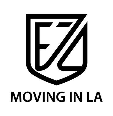 Avatar for EZ Moving in LA Torrance, CA Thumbtack