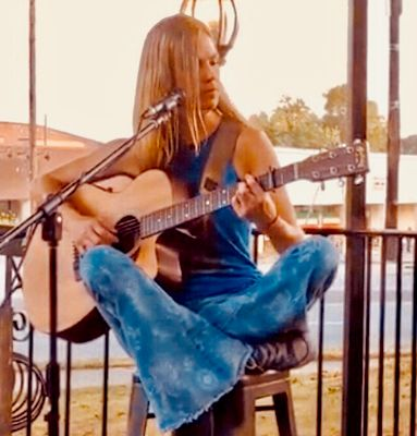 Avatar for Cam Brown - Guitar Lessons Alpharetta, GA Thumbtack