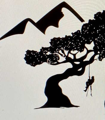 Avatar for Central Valley Tree Care Lodi, CA Thumbtack