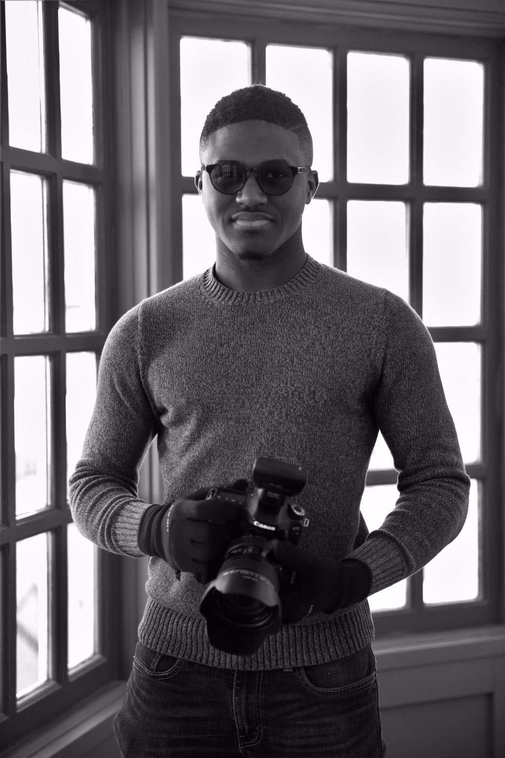 J. Quentin Photo
