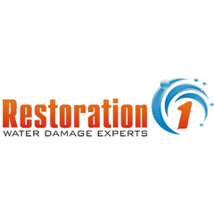 Avatar for Restoration 1 of Loudoun