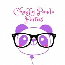 Avatar for Chubby Panda Parties