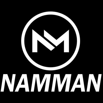 Avatar for NAMMAN flooring Englishtown, NJ Thumbtack