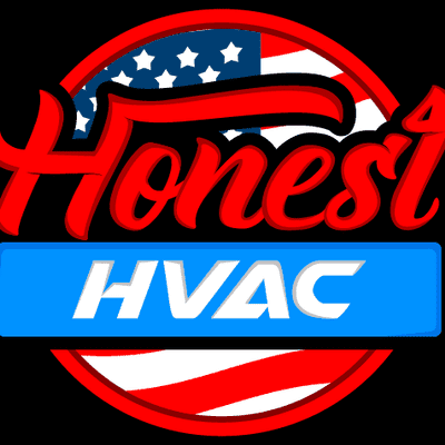 Avatar for Honest HVAC