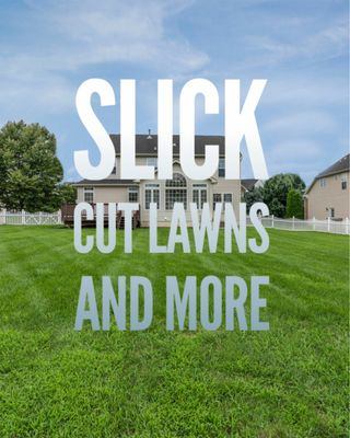 Avatar for Slick Cut Lawns and More Clarksville, TN Thumbtack