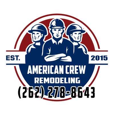 Avatar for American Crew Remodeling