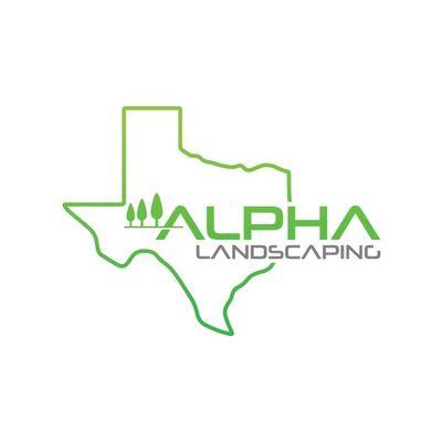 Avatar for ALPHA  LANDSCAPING Plano, TX Thumbtack