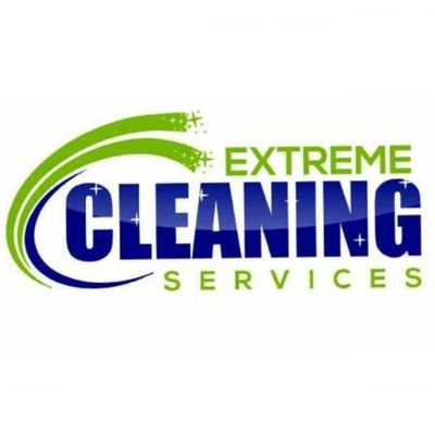 Avatar for EXTREME CLEANING SERVICES