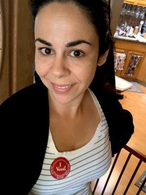 Avatar for Learn Spanish with Gigi San Francisco, CA Thumbtack