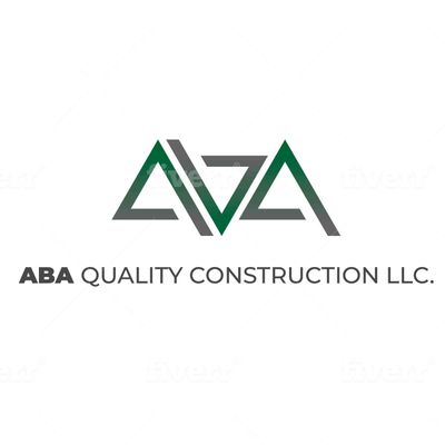Avatar for Aba Quality Construction LLC