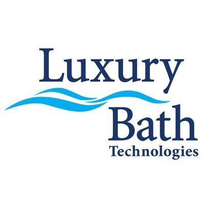 Avatar for Luxury Bath of Delaware