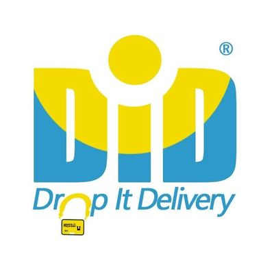 Avatar for Drop It Delivery, LLC