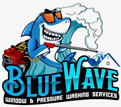 Avatar for Blue Wave Window & Pressure Washing Services Redwood City, CA Thumbtack