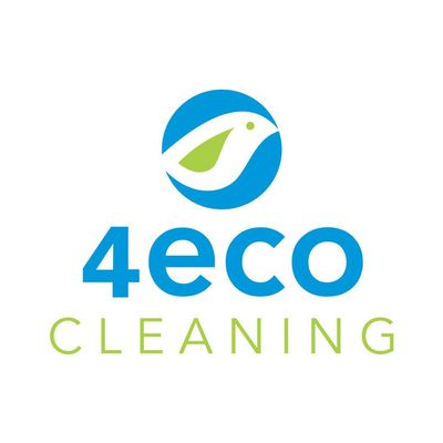 Avatar for 4eco cleaning
