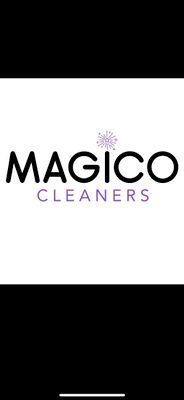 Avatar for Magico Cleaners