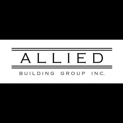 Avatar for Allied Building Group