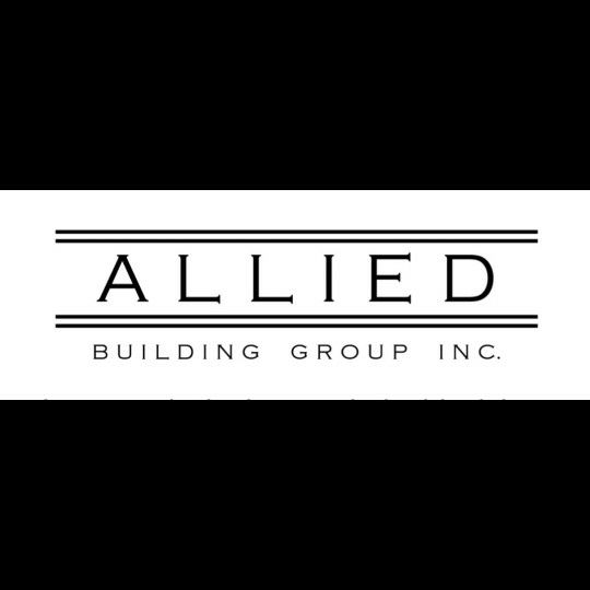 Allied Building Group